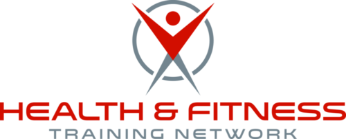 Health & Fitness Training Network